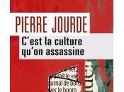 Enquête meurtre culture