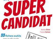 "Candidats recruteurs ""Ils arrivent !"""