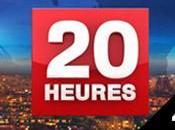 France journal interprété