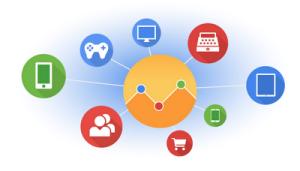 Google Universal Analytics - optimisation-conversion