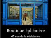 Expo 22/11 31/12/2014 Montauban