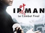 Combat Final Notre critique