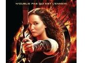 Hunger games l'embrasement 8/10