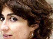 Grand entretien avec Isabelle Saporta, auteure livre Vino Business Quand journaliste indépendante vient mettre dans leurs affaires, sont prêts vous dézinguer