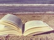 lieu, livre