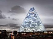 POLITIQUE SOCIÉTÉ Conseil Paris rejette projet Tour Triangle, Anne Hidalgo conteste vote