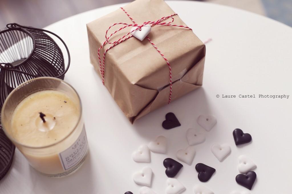 Diy des jolis paquets cadeaux pour no l d couvrir - Faire de jolis paquets cadeaux ...