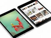 Nokia tablette tactile fabricant finlandais sous… Android