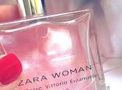 Fragrance Zara