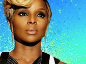 music: mary blige disclosure follow