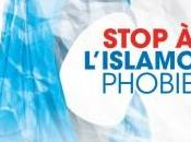 13h15| ISLAMOPHOBIE: CCIF l'EMF sortent guide pratique pour lutter contre discriminations milieu universitaire