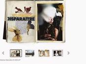 Livre Histoires Naturelles Adelap photographie