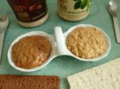 beurre cacahuète diététique allégé nature chocolat seulement kcalories (sans gluten)