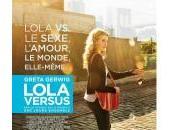 Lola versus 0/10