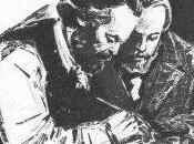Marx, culture universaliste d'une ampleur étonnante