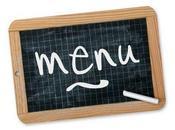 menus novembre 2014