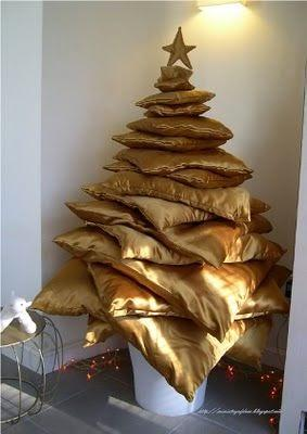 Inspiration #Noël
