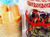 [Diy] jolis pots recyclés garnir offrir.