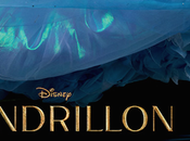 CINEMA Cendrillon Kenneth Branagh (Trailer)