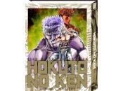 Parutions comics mangas mercredi novembre 2014 titres annoncés