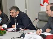 entreprises algériennes cherchent diversifier partenariat économique avec Mexique (président CACI)