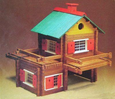retour en enfance avec les jouets des ann es 80 90 paperblog. Black Bedroom Furniture Sets. Home Design Ideas
