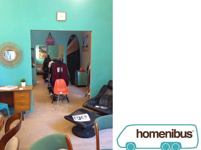 marseille le centre ville 1 voir. Black Bedroom Furniture Sets. Home Design Ideas