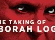 [CRITIQUE] Taking Deborah Logan