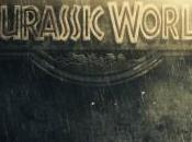 [News/Trailer] Jurassic World enfin vrai trailer