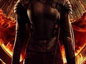 cinéma «Hunger Games Révolte Partie