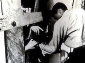 L'homme foules Nuit morts-vivants George Romero (1968)