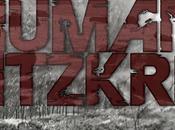 Interviews Human Blitzkrieg (vidéo)