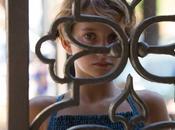 Cinéma L'Incomprise, d'une enfant détresse…