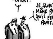 Etudes L'antisémitisme dans l'opinion publique française