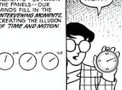 bande dessinée a-t-elle peur vide?