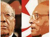 Bipolarisation présidentielle Tunisie...