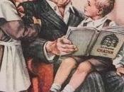 """""""Causeries économiques d'un grand-père"""" Frédéric Passy"""