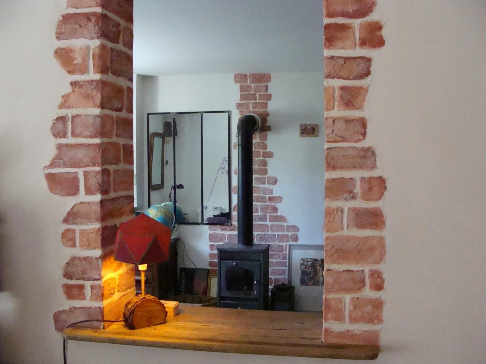 vaut mieux avoir un po le bois qu 39 tre poil dans le bois suite et fin d 39 une chaude saga. Black Bedroom Furniture Sets. Home Design Ideas