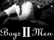 INRATABLE Boyz Palais Congrès Paris décembre