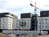Interview: Sauvons logement marasme, restaurons marché