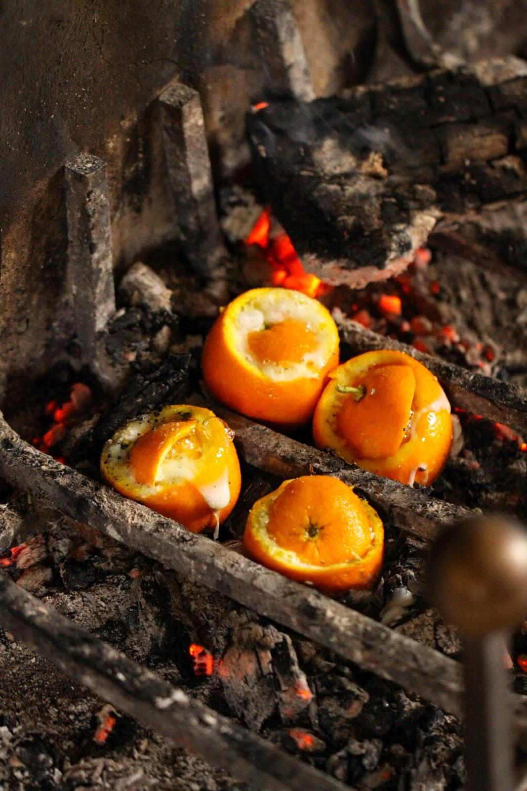 Livre cuisiner avec le feu paperblog - Cuisiner avec une cocotte ...
