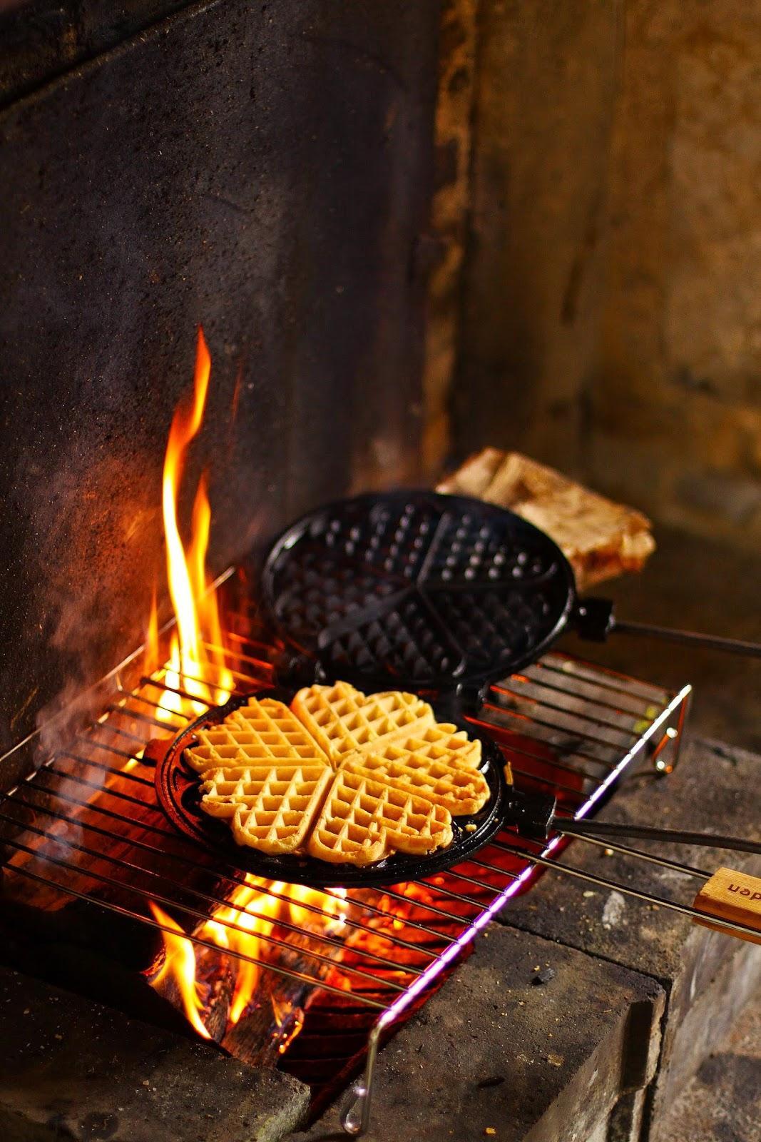 Livre cuisiner avec le feu paperblog - Cuisiner avec l induction ...