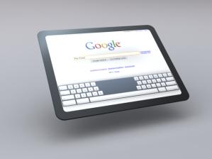 tablette-google.png