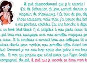 blog, histoire Belle Bleue