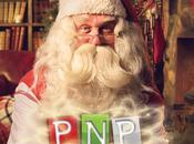 Émerveillez enfants avec message vidéo personnalisé vrai Père Noël votre iPhone