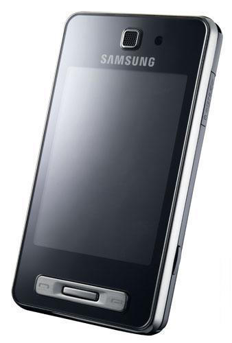 Samsung Player Style,Samsung F480,Player Style,samsung mobile,samsung phones,Omnia,actualite,tests,fiche technique,mobile,portable,phone,tactile,touch,music,accessoires,prix,downloads,telecharger,Logiciels,software,themes,ringtones,games,videos