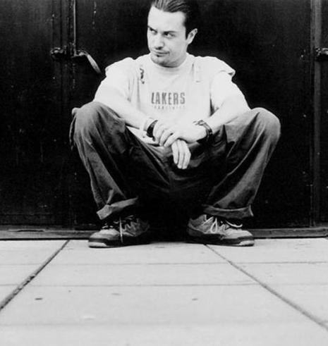 mike patton essay Faith no more get praise from deftones, slipknot, system of a down and more which sees mike patton [vocals] walking papers.