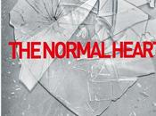 Critique Dvd: Normal Heart