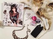 Shopping accessoires Miaou chez Primark