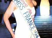 MISS FRANCE DOMAINE L'ENCHANTOIRChavannes Puy-N...